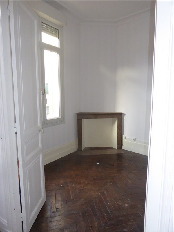 Vente maison / villa St quentin 190 700€ - Photo 2