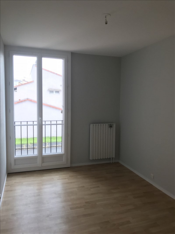 Location appartement Billere 485€ CC - Photo 4