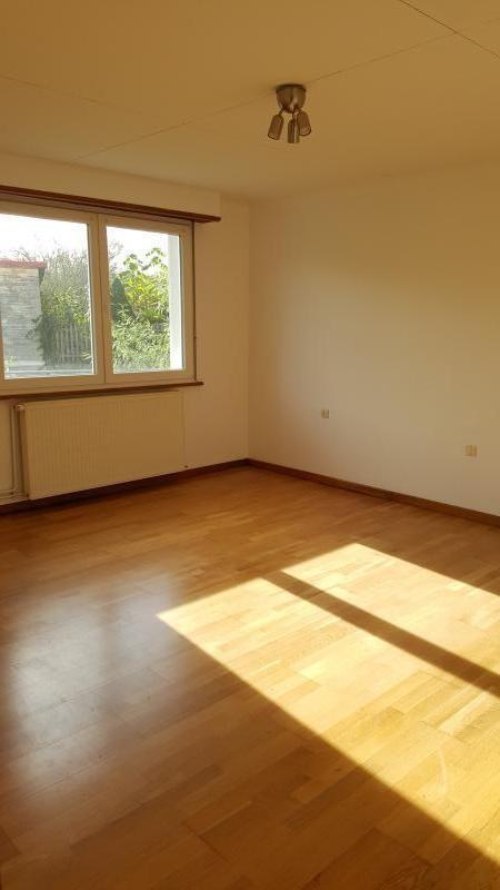 Alquiler  apartamento Gambsheim 670€ CC - Fotografía 5