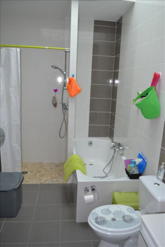 Sale apartment Montelimar 132500€ - Picture 8
