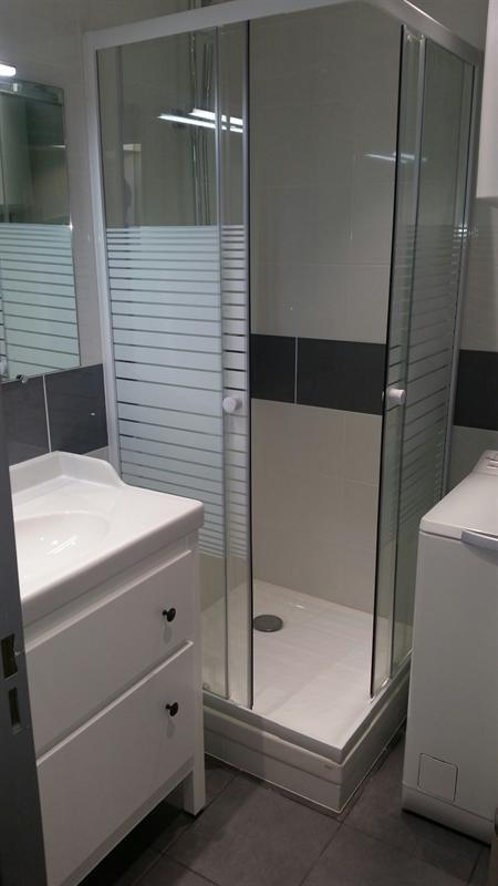Location vacances appartement Bandol 400€ - Photo 10