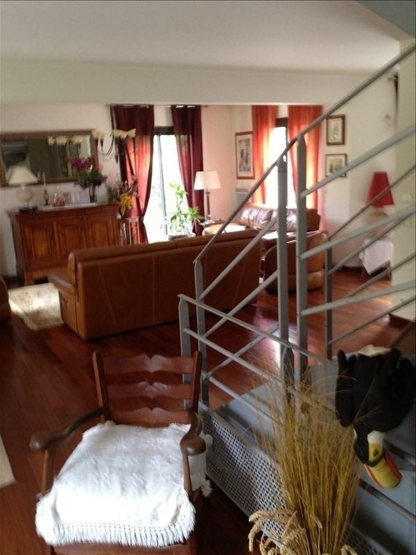 Vente maison / villa Sartrouville 690200€ - Photo 2