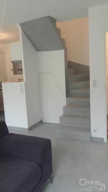 Venta  casa Deauville 328000€ - Fotografía 5
