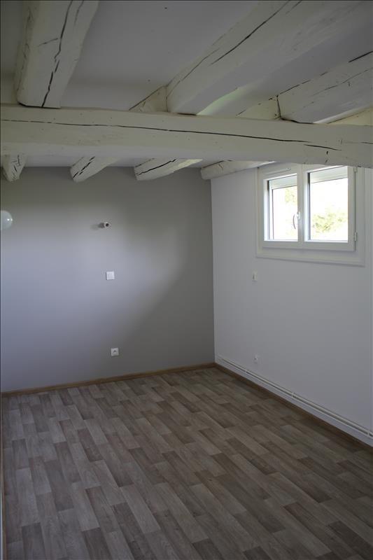 Vendita casa Maintenon 341000€ - Fotografia 11