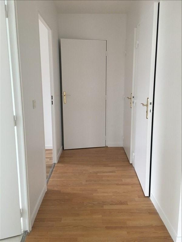 Alquiler  apartamento La plaine st denis 937€ CC - Fotografía 2