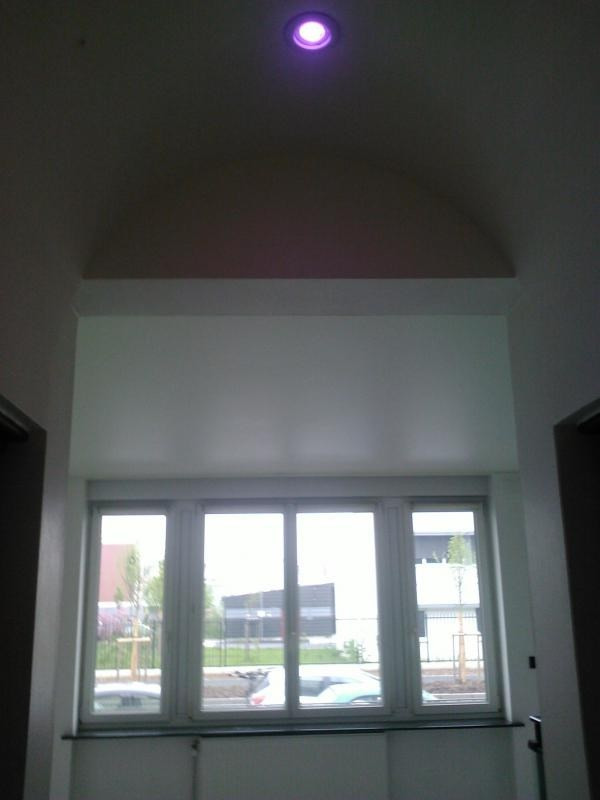 Sale apartment Mulhouse 143 000€ - Picture 10