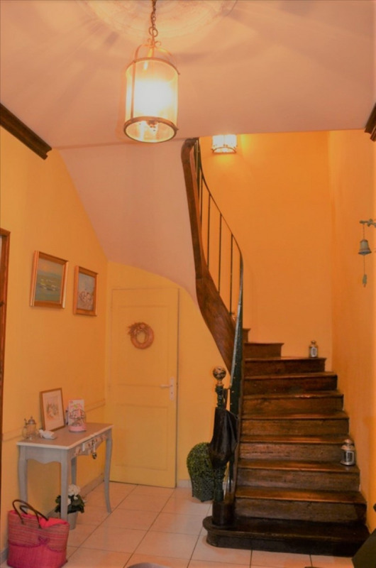 Sale house / villa Caraman (5 mm) 367500€ - Picture 3