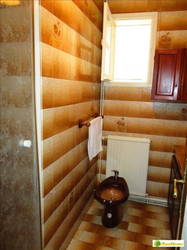 Sale house / villa St michel 140400€ - Picture 9