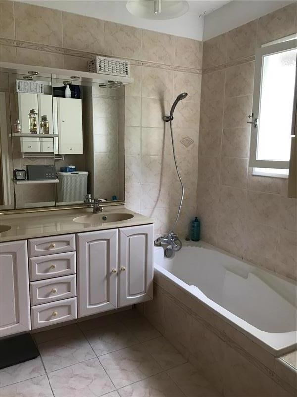 Sale apartment Toulon 249 000€ - Picture 6