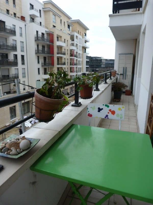 Vente appartement Bois colombes 475000€ - Photo 6