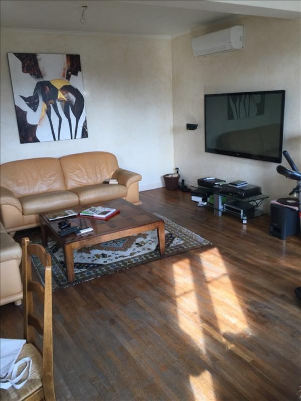 Commercial property sale shop Sancerre 260000€ - Picture 6