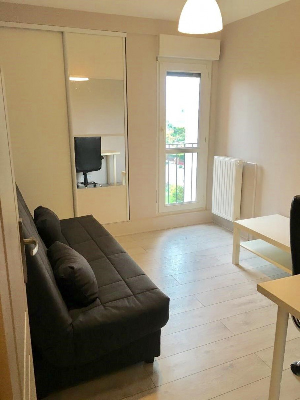 Vente appartement Neuilly sur marne 217 000€ - Photo 5