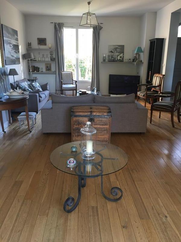Vente de prestige maison / villa Le chesnay 1630000€ - Photo 5