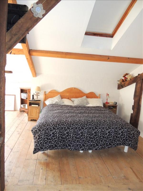 Sale house / villa Farges 800000€ - Picture 6