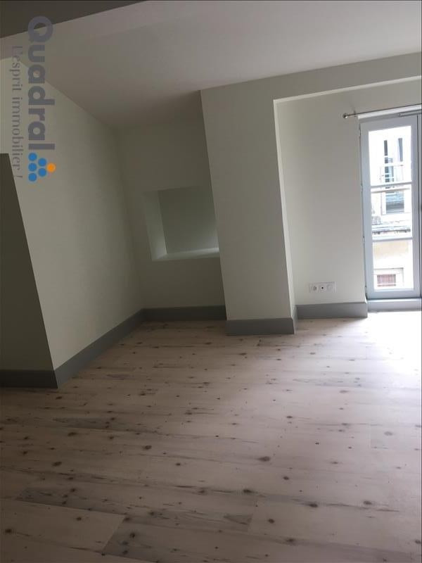 Location appartement Lyon 1er 549€ CC - Photo 2