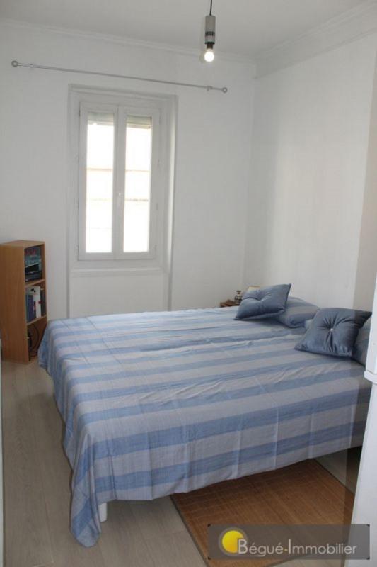 Sale house / villa Pibrac 173000€ - Picture 5