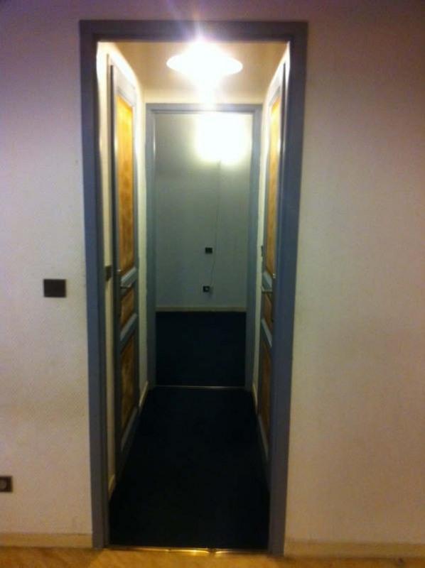 Location appartement Toulouse 514€ CC - Photo 2