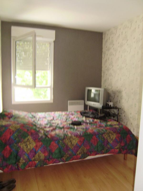 Location appartement Châlons-en-champagne 650€ CC - Photo 5
