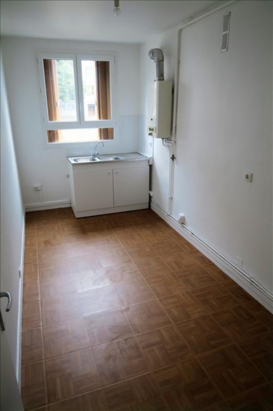 Vente appartement St michel sur orge 175000€ - Photo 3