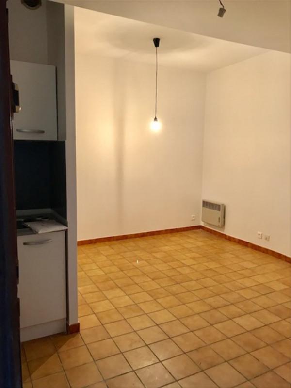 Location appartement Fourqueux 500€ CC - Photo 4