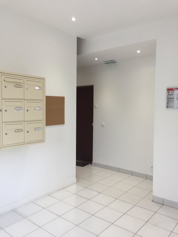Vente immeuble Longjumeau 700000€ - Photo 1
