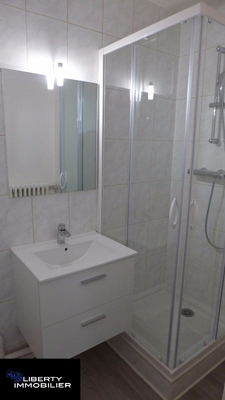 Vente appartement Trappes 141 000€ - Photo 7