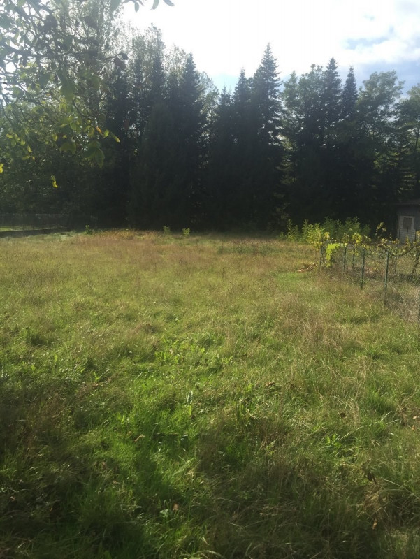 Vente terrain Domessin 90 000€ - Photo 2