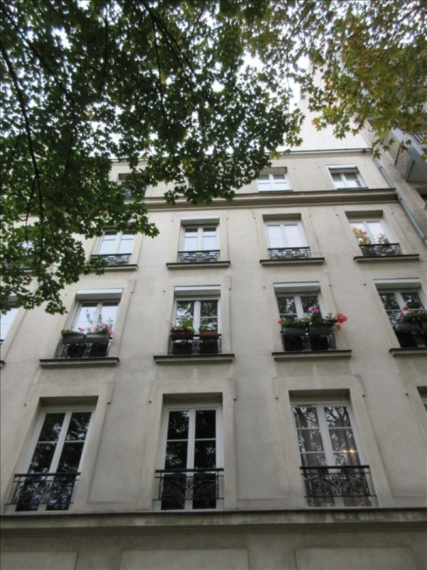 Vente appartement Paris 12ème 350 000€ - Photo 5
