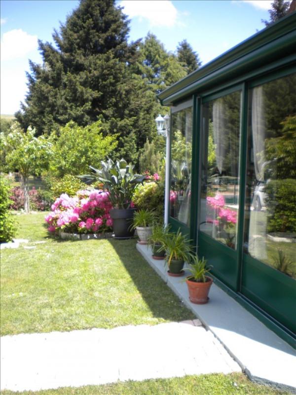 Sale house / villa Vendome 257000€ - Picture 6