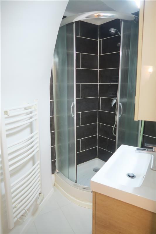 Vente appartement Aix en provence 140000€ - Photo 7