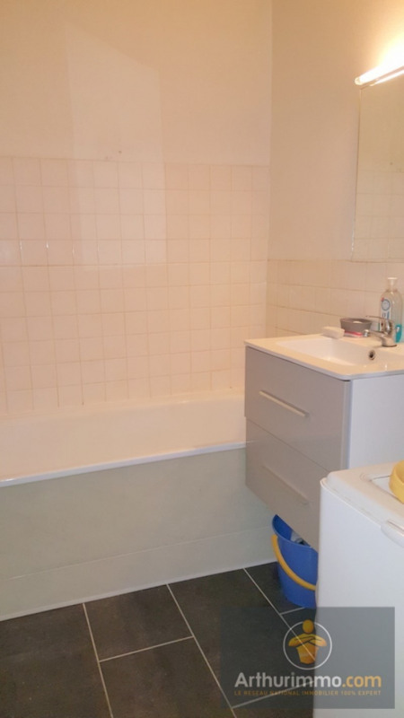 Vente appartement Savigny le temple 115 000€ - Photo 4