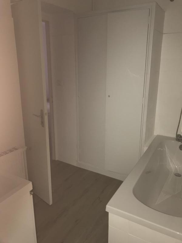 Location appartement Toulouse 595€ CC - Photo 7