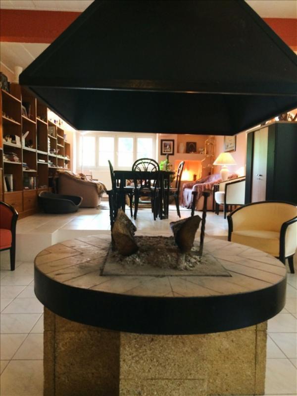 Sale house / villa Salies de bearn 540000€ - Picture 10