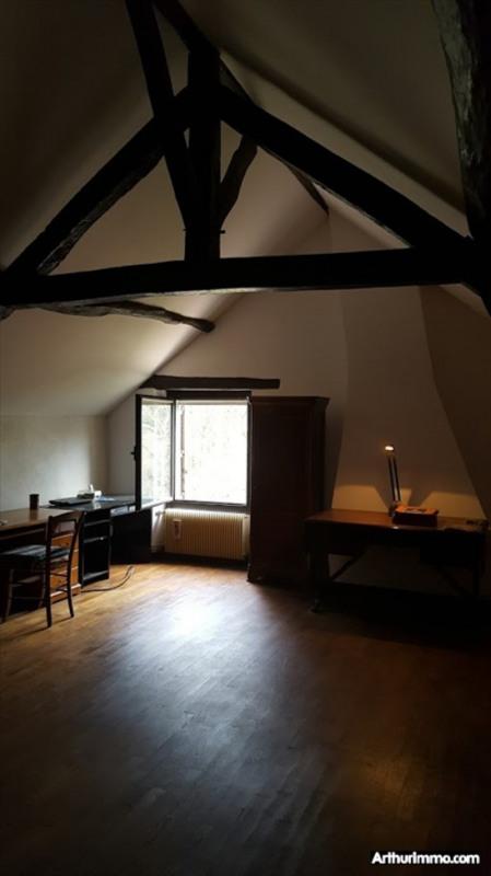 Vente maison / villa Morogues 209000€ - Photo 6