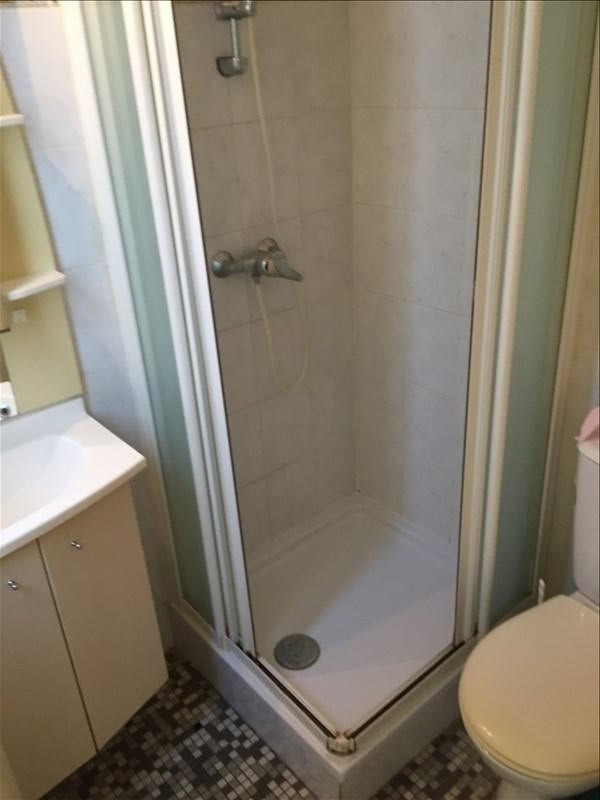 Vente appartement Talence 86900€ - Photo 5