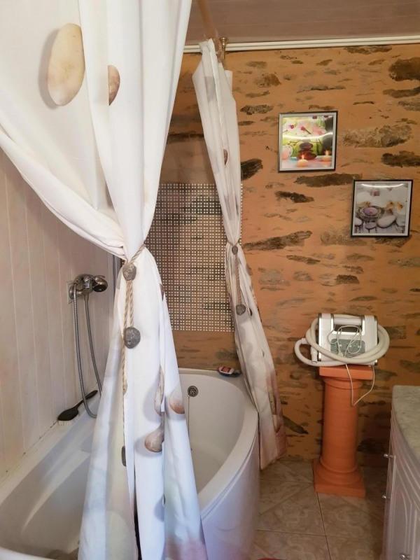 Vente maison / villa Campbon 399000€ - Photo 9