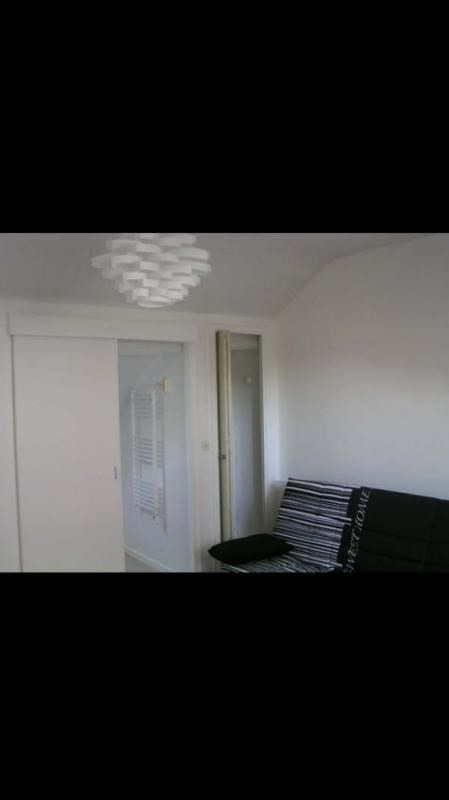 Location appartement Limoges 441€ +CH - Photo 3