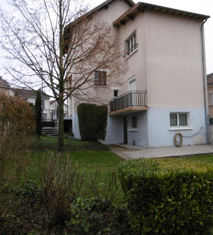 Vente maison / villa Châlons-en-champagne 147500€ - Photo 1