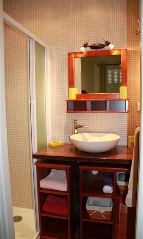 Rental apartment Asnieres sur seine 995€ CC - Picture 4