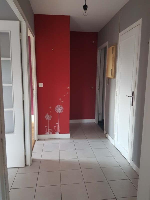 Vente appartement Noisy le sec 159000€ - Photo 2