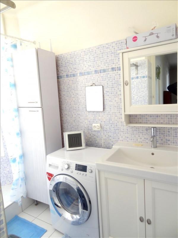 Location appartement Levallois perret 1619€ CC - Photo 6