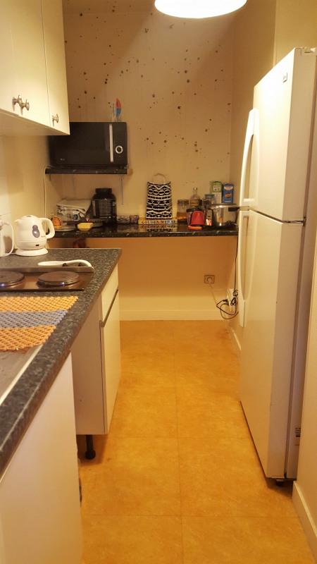 Location appartement Saint-leu-la-forêt 600€ CC - Photo 5