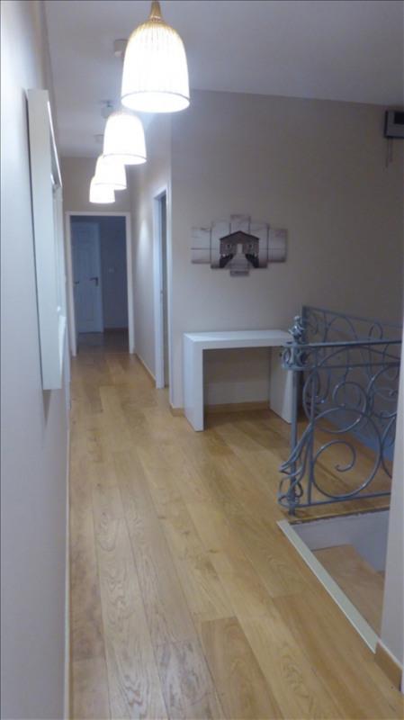 Vente maison / villa Carcassonne 373000€ - Photo 17