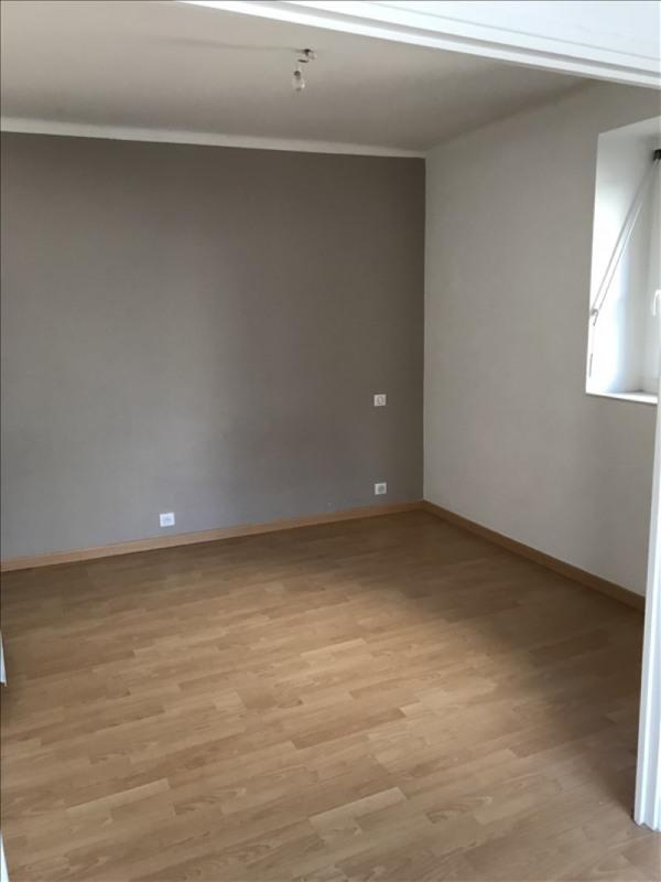 Location appartement Rodez 342€ CC - Photo 1