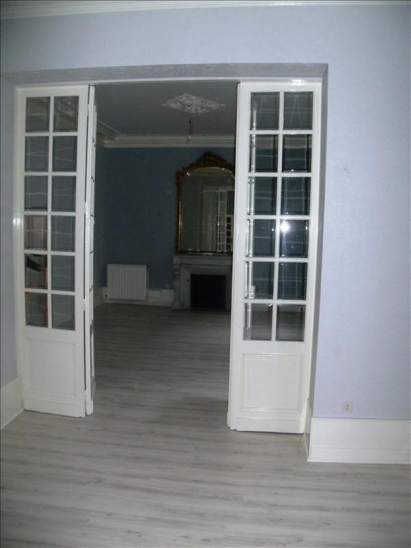 Sale apartment Perigueux 177000€ - Picture 2