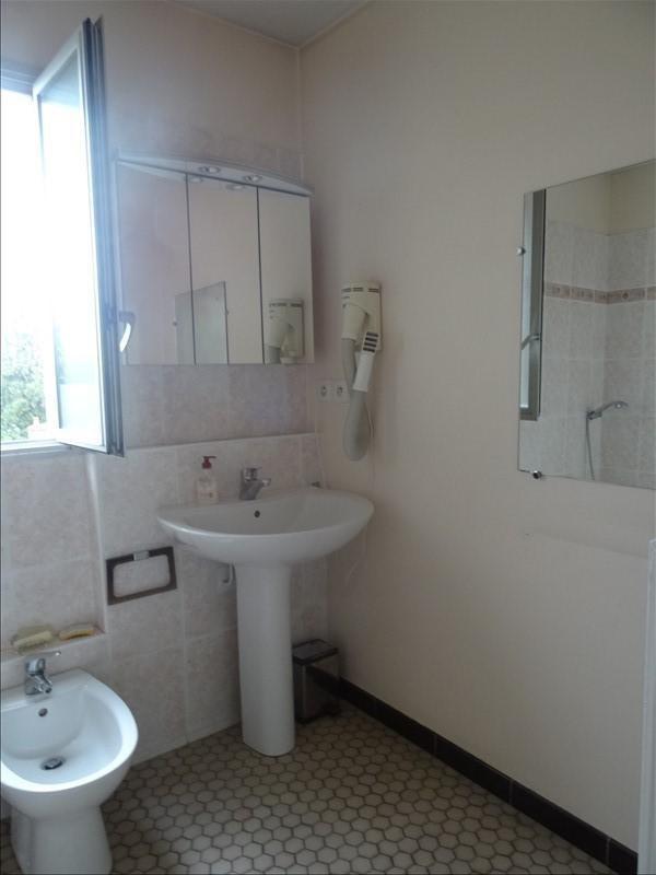 Vente appartement Moulins 190000€ - Photo 6