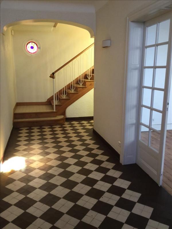 Vente appartement Albi 410000€ - Photo 2