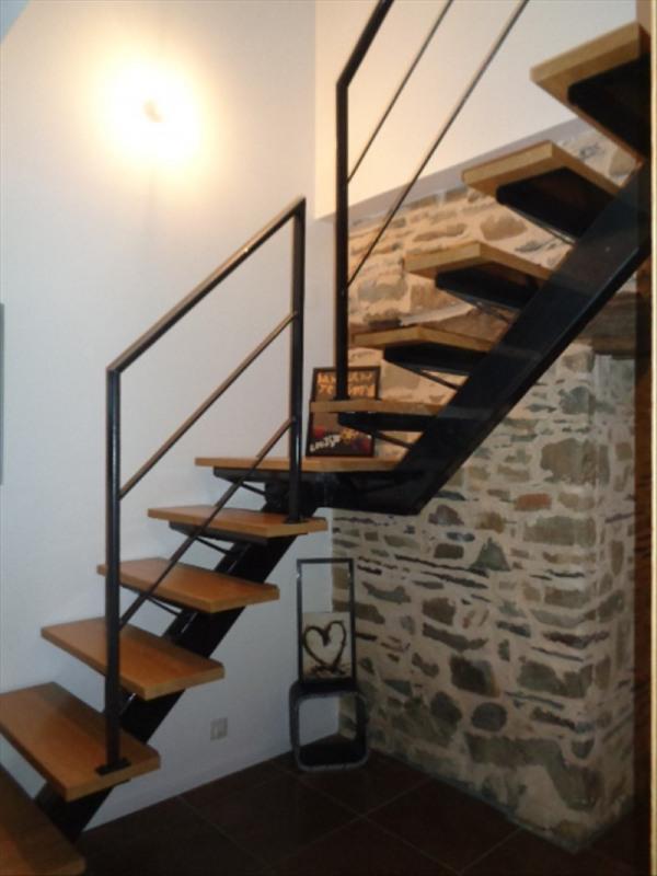 Vente maison / villa Sion les mines 229900€ - Photo 6