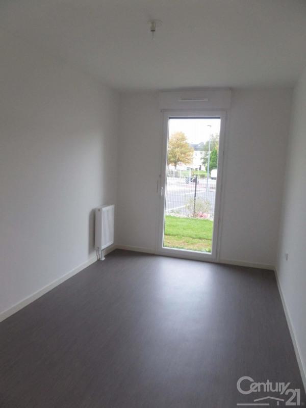 出租 公寓 Blainville sur orne 680€ CC - 照片 6