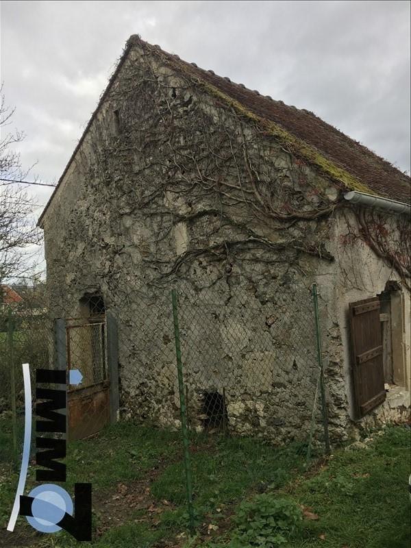 Sale house / villa Changis sur marne 35000€ - Picture 2